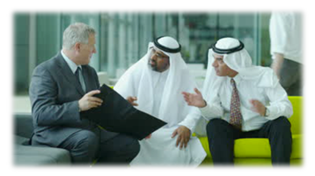 stock-footage-airport-security-customs-agent-or-lawyer-speaking-with-two-middle-eastern-businessmen-in-a-waiting copy